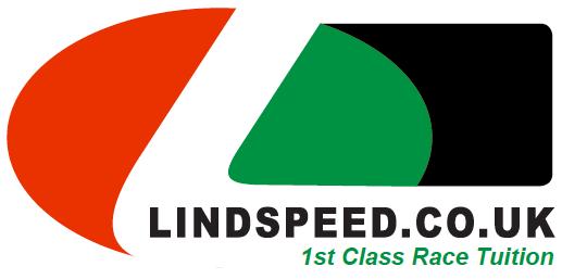 lindspeed
