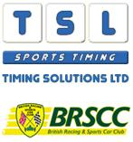 TSL Sports Timing Solotuions