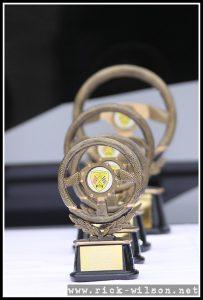 Snetteron 100 Awards