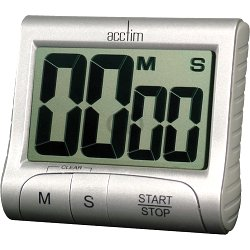 Acctim Timer Clock