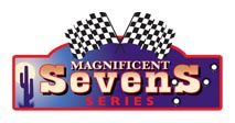 Magnificent Sevens