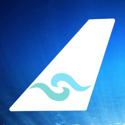 Naura Airlines